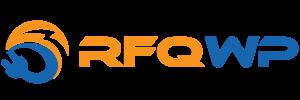 RFQWP